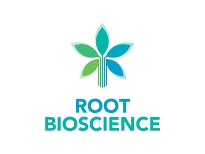 Root Bioscience - Direct CBD Online