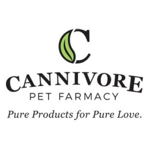 Cannivore Pet Farmacy